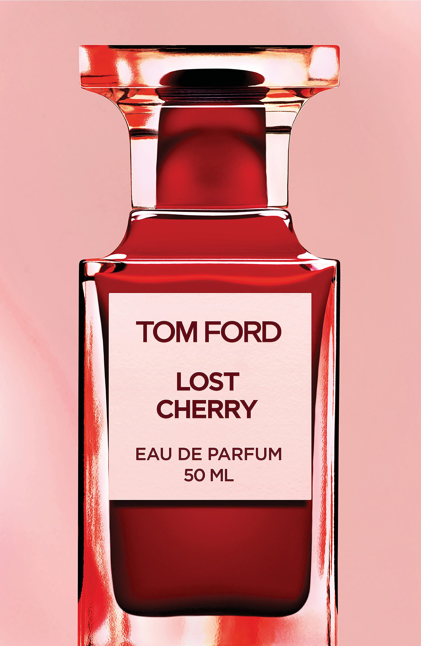 Lost Cherry Tom Ford Lost Cherry Eau De Parfum Nordstrom