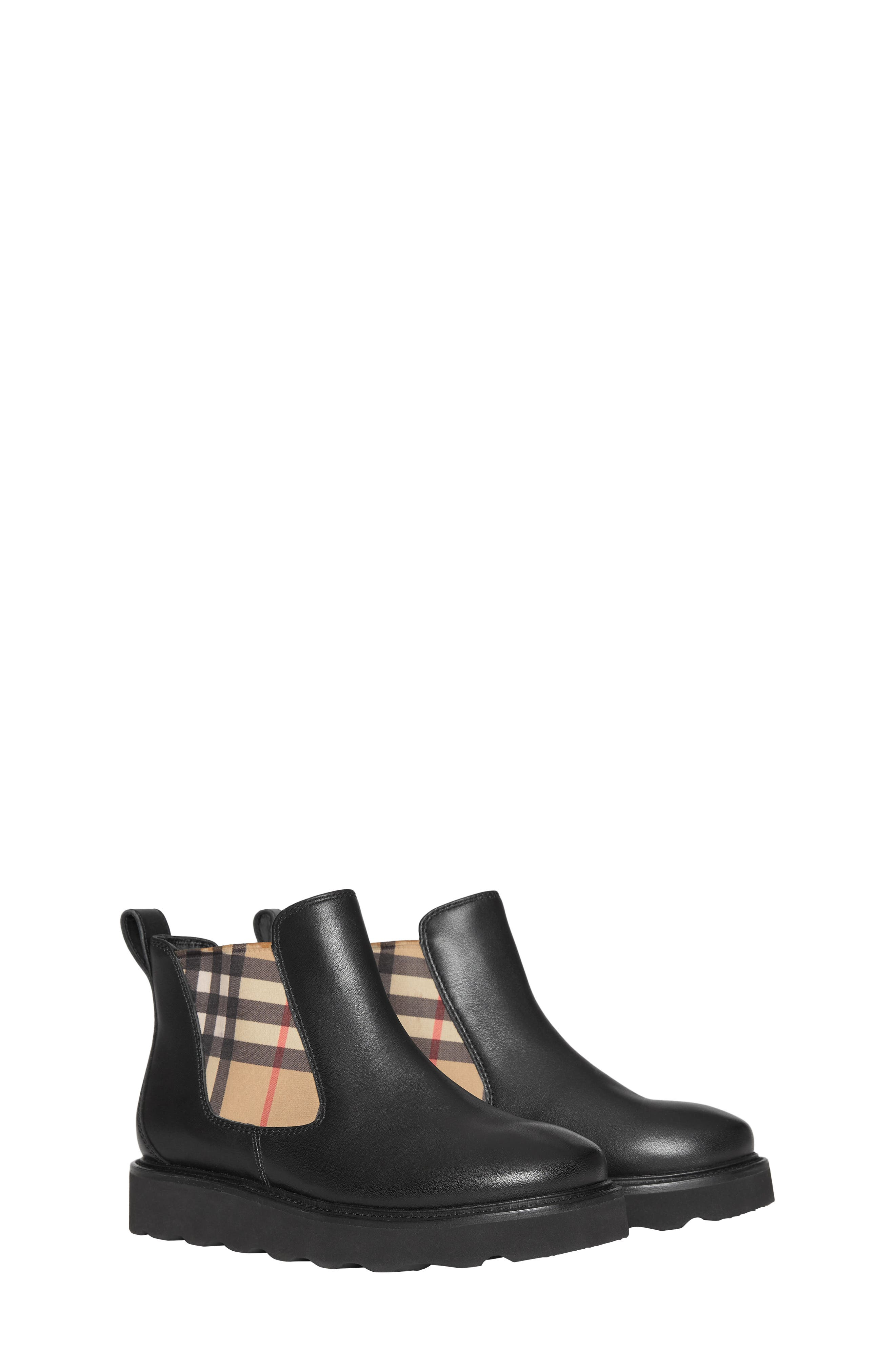 Burberry Hayden Boot