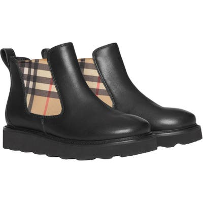Burberry Hayden Boot