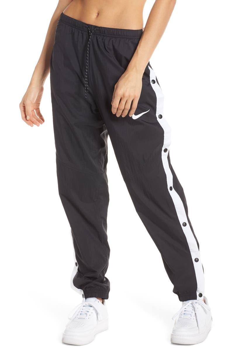 nike women sportswear