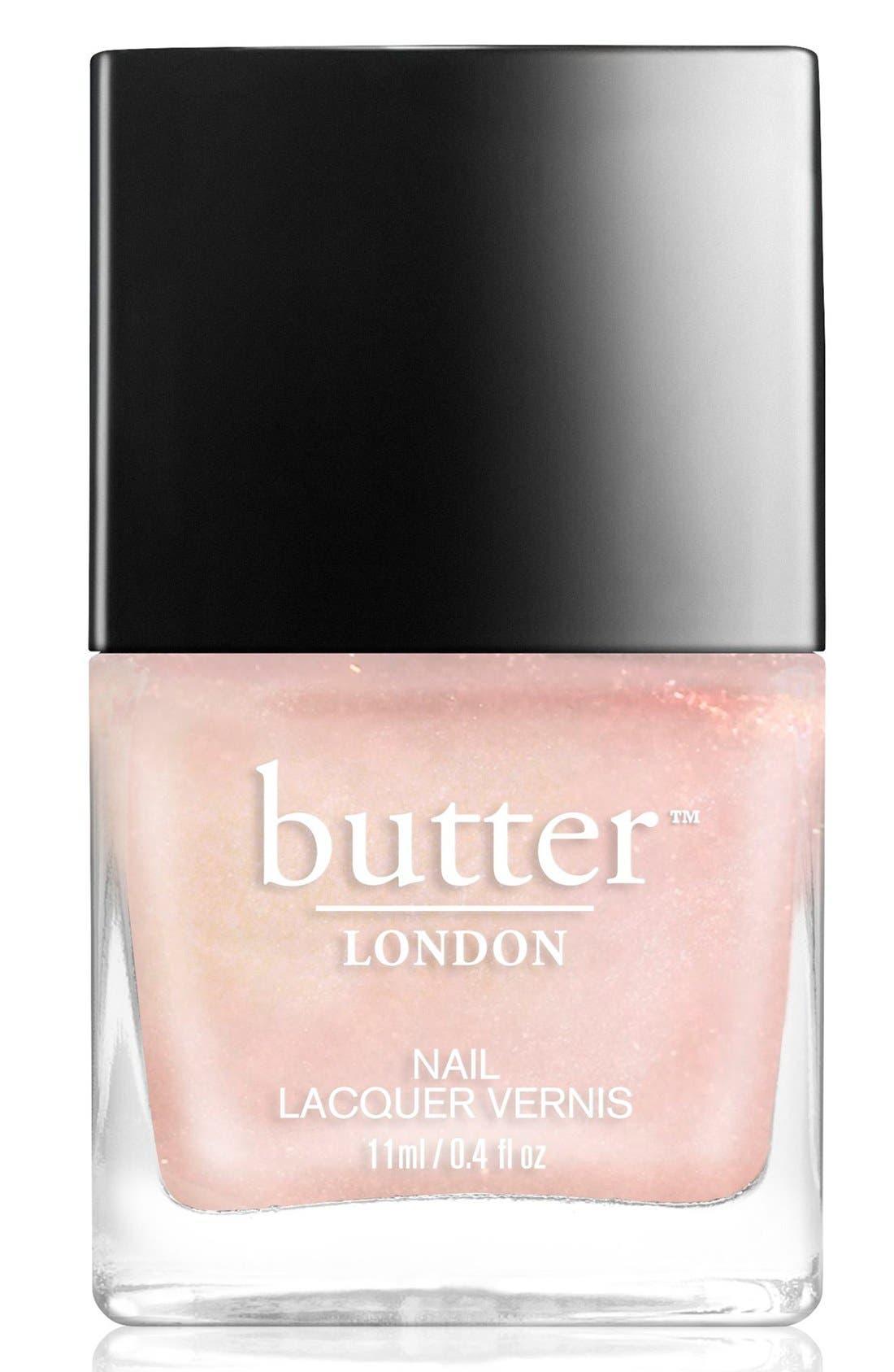 ,                             Trend Nail Lacquer,                             Main thumbnail 248, color,                             655