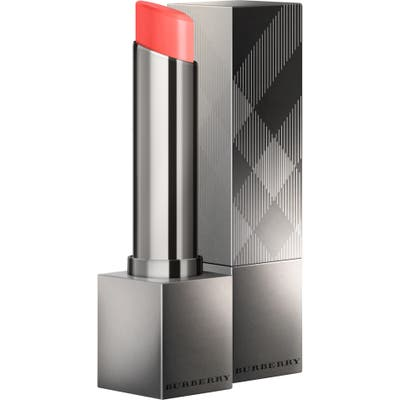 Burberry Beauty Kisses Sheer Lipstick -