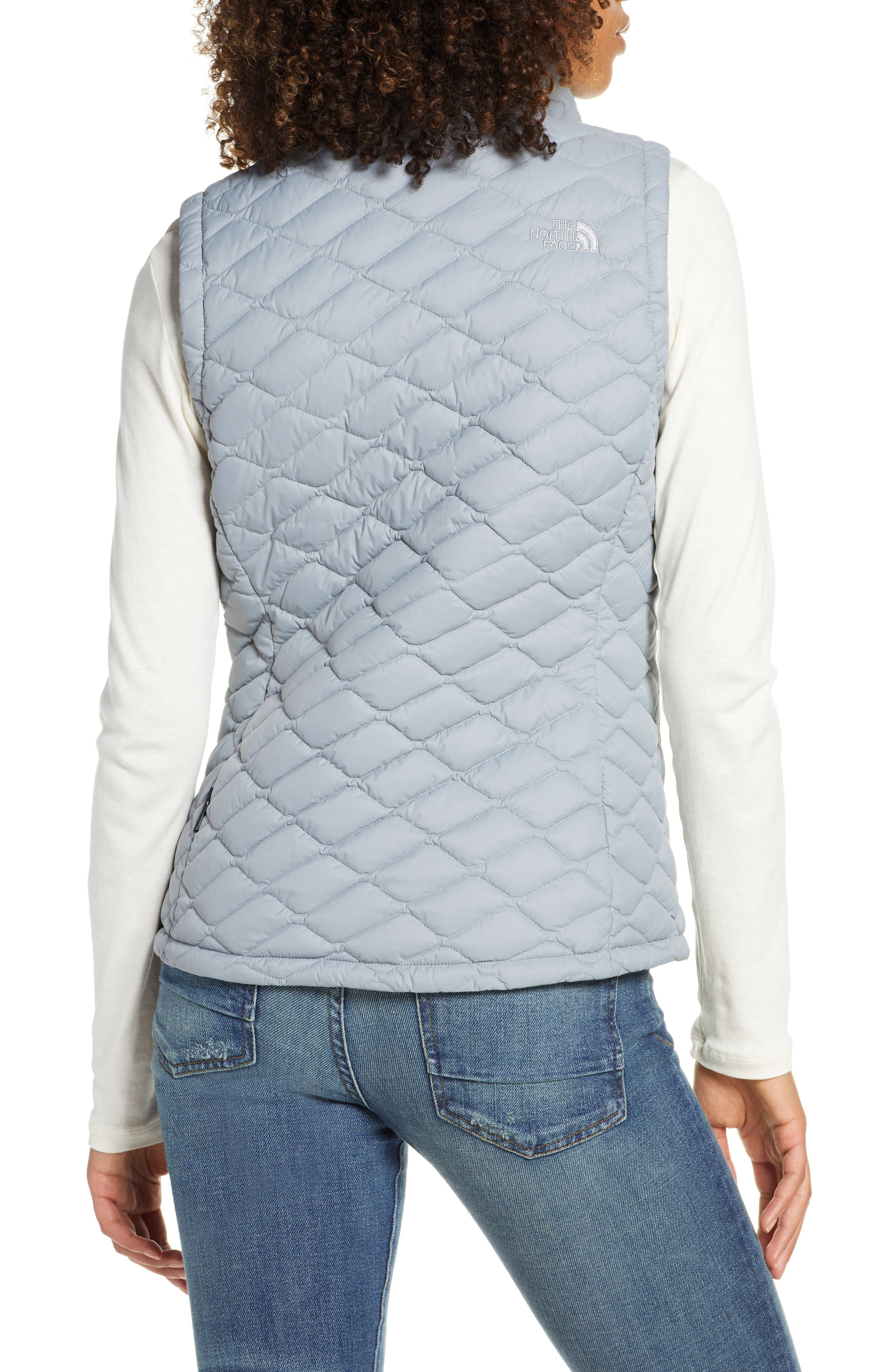 ,                             ThermoBall<sup>™</sup> PrimaLoft<sup>®</sup> Vest,                             Alternate thumbnail 15, color,                             031