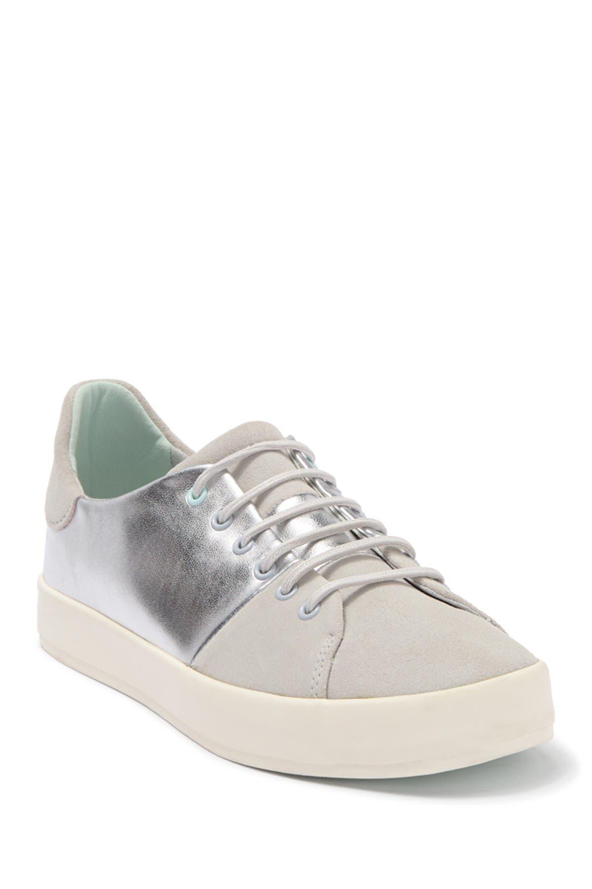 Image of Creative Recreation Carda Low Top Sneaker