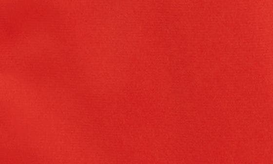 RED-WHITE-BLACK- A65