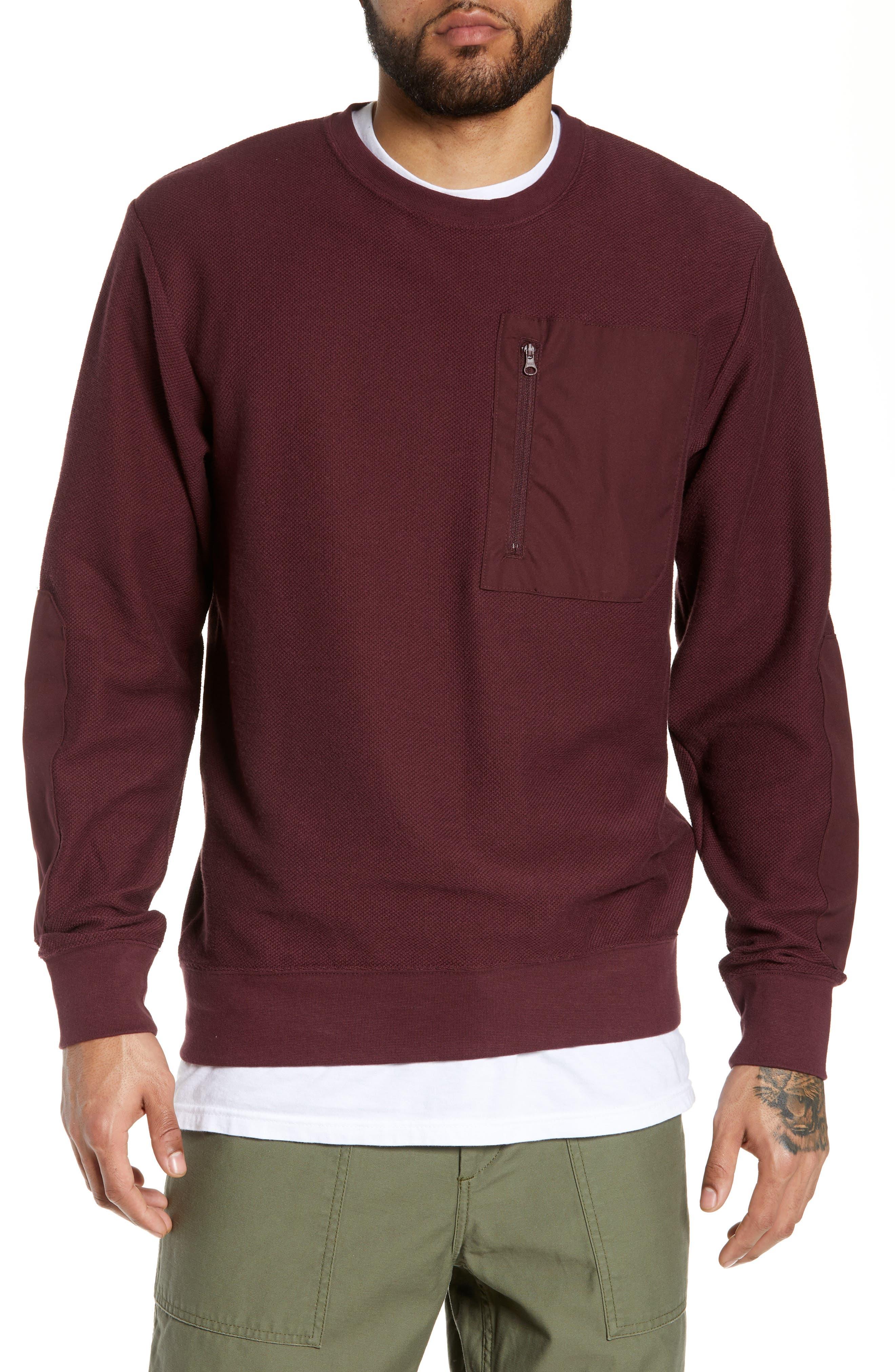 ,                             Long Sleeve T-Shirt,                             Main thumbnail 7, color,                             930