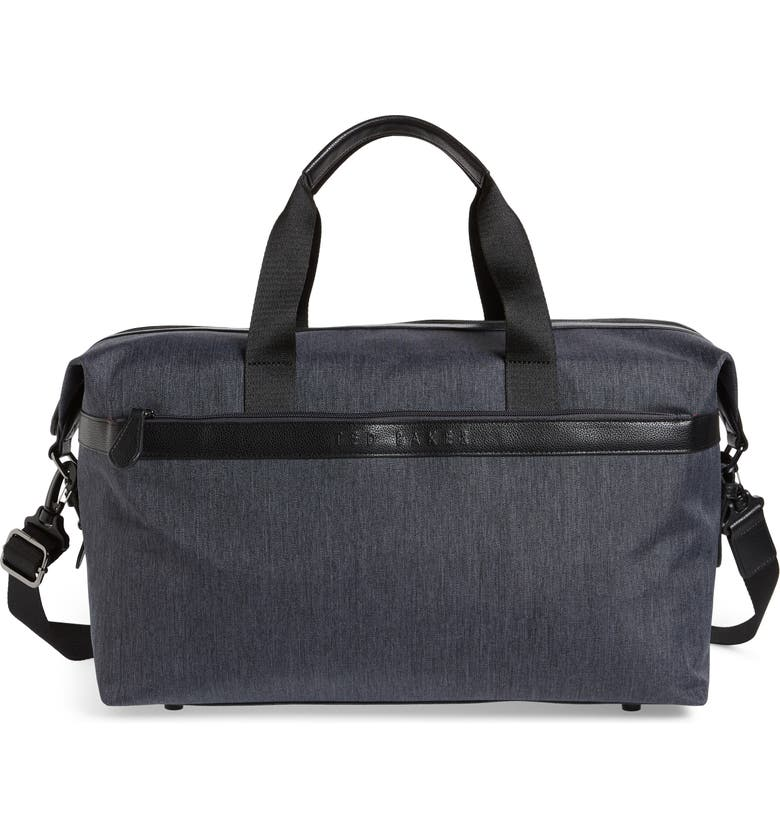 Ted Baker London Leebra Duffle Bag