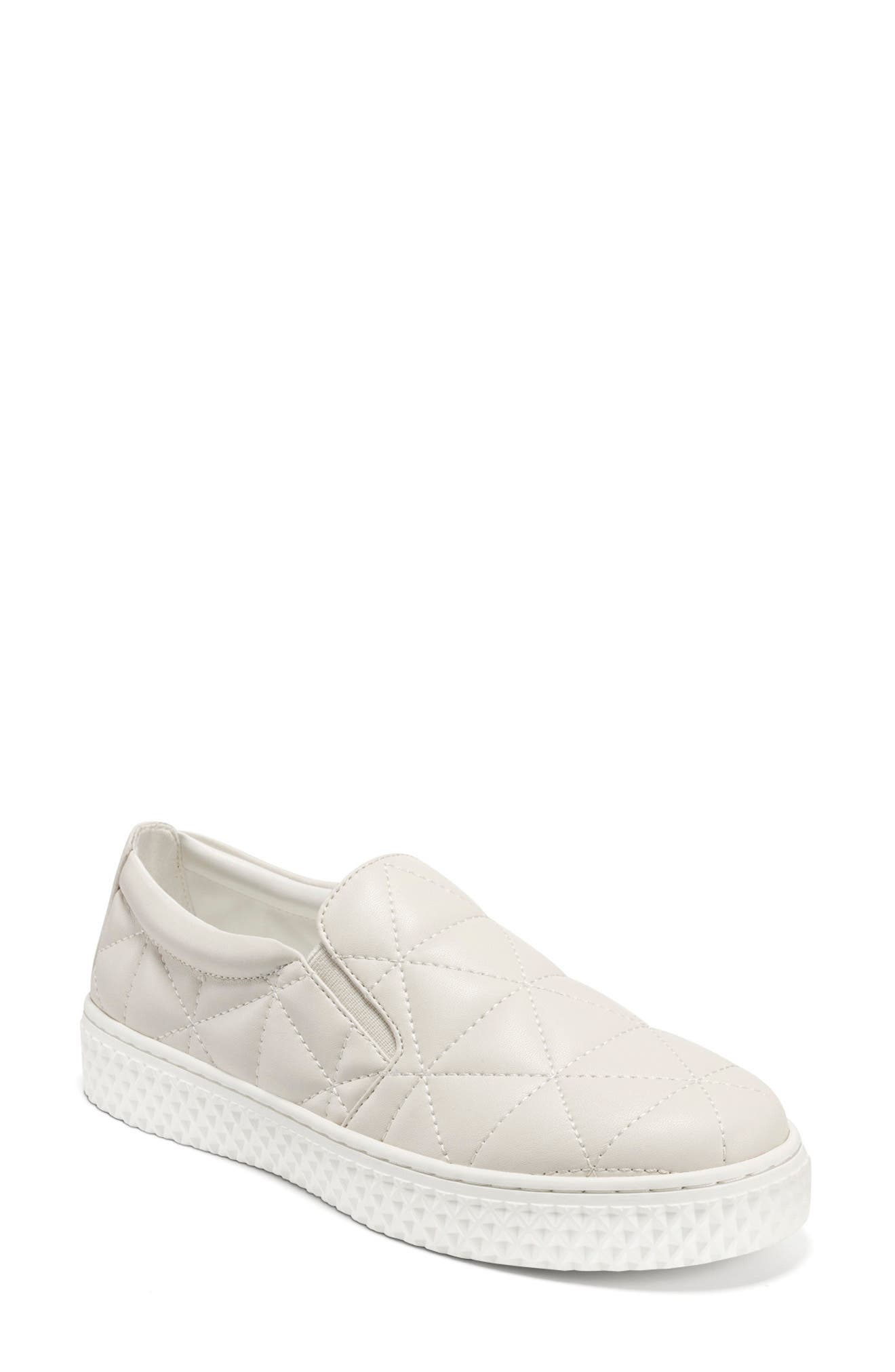 Aerosoles Sneakers ERIN QUILTED SLIP-ON SNEAKER