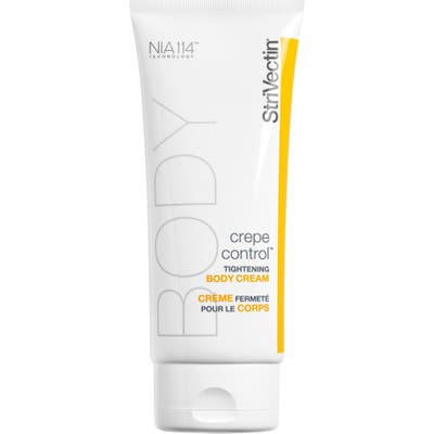 Strivectin Crepe Control(TM) Tightening Body Cream