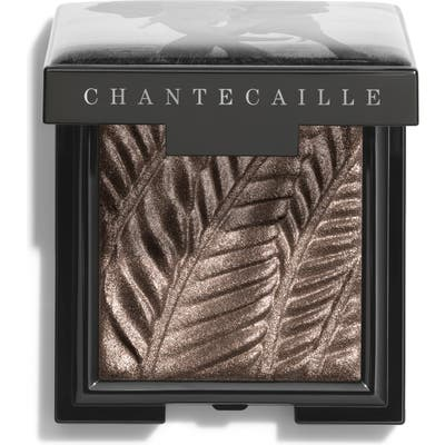 Chantecaille Luminescent Eye Shade - Elephant