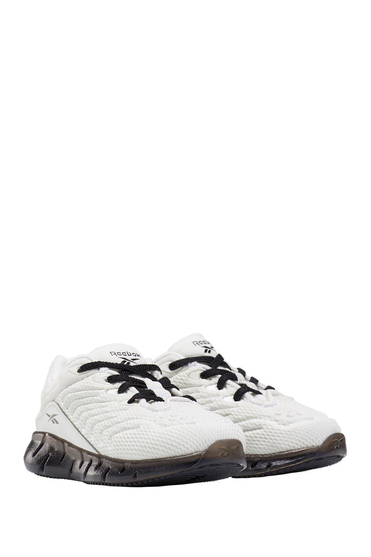 Image of Reebok Zig Kinetica Shoe