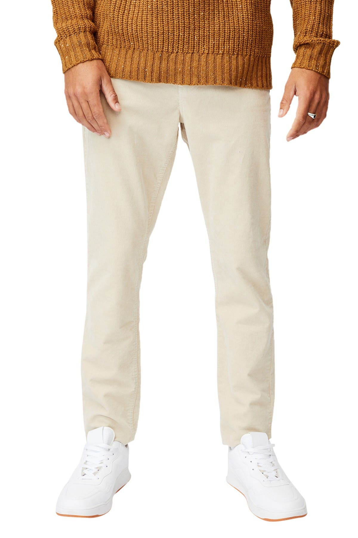 Image of Cotton On Slim Fit Jeans