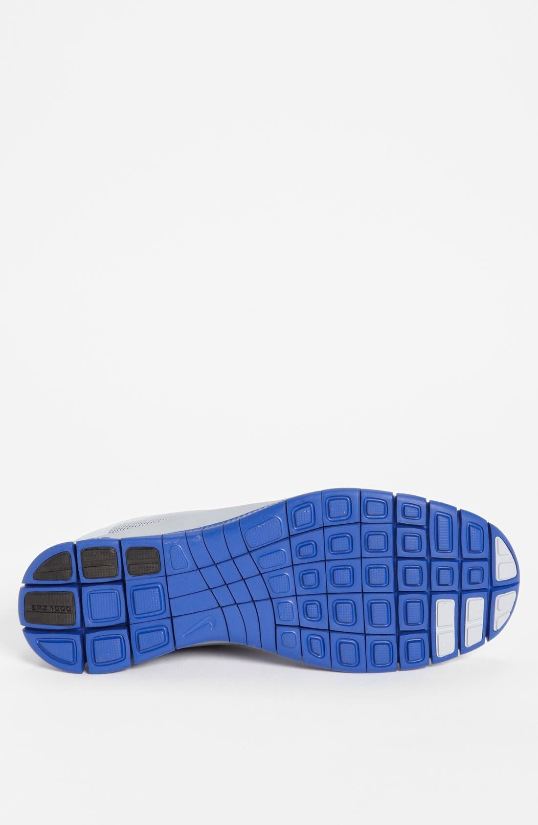 ,                             'Free 4.0 V3' Running Shoe,                             Alternate thumbnail 19, color,                             034