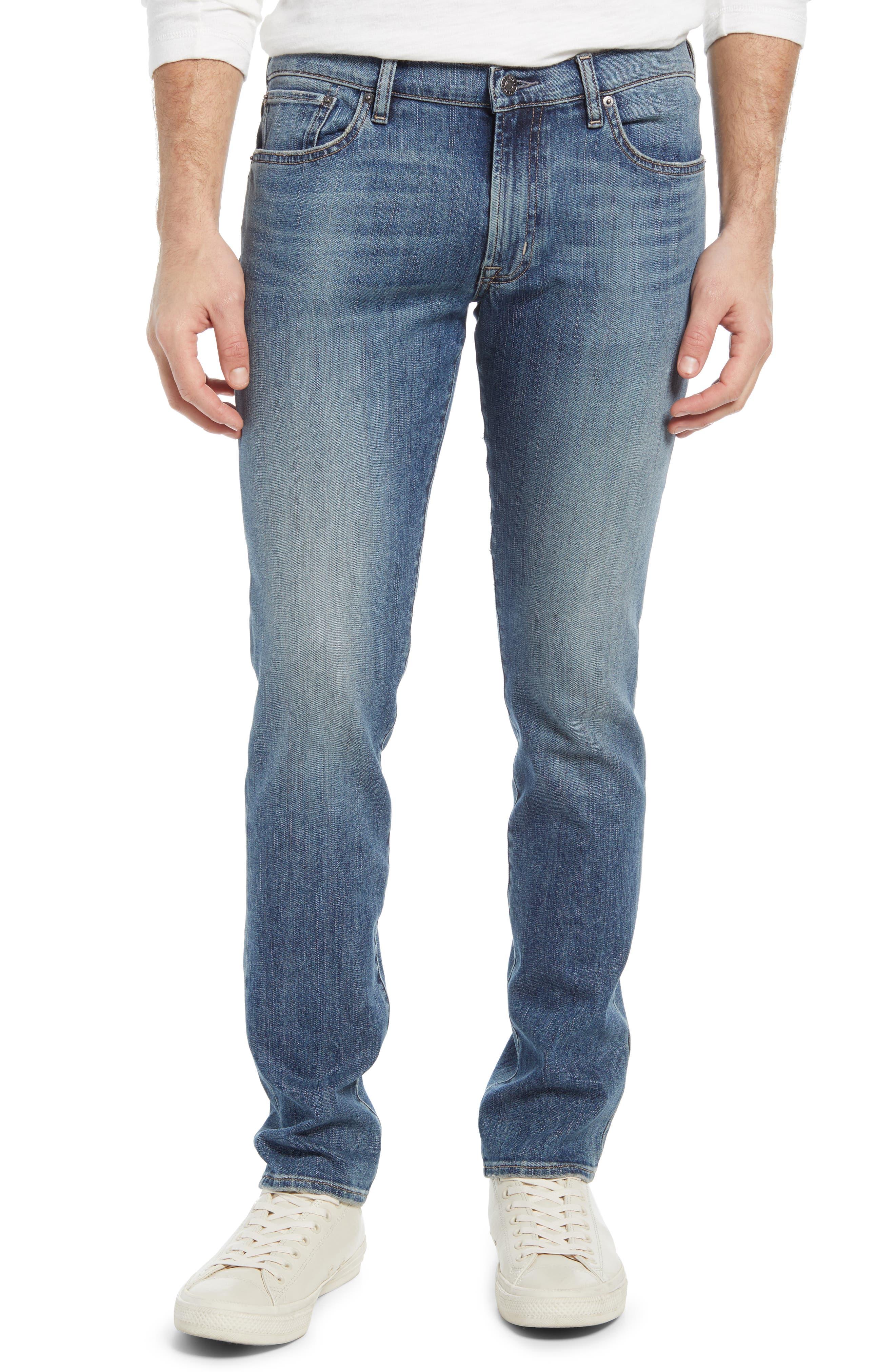 Lian Skinny Fit Jeans
