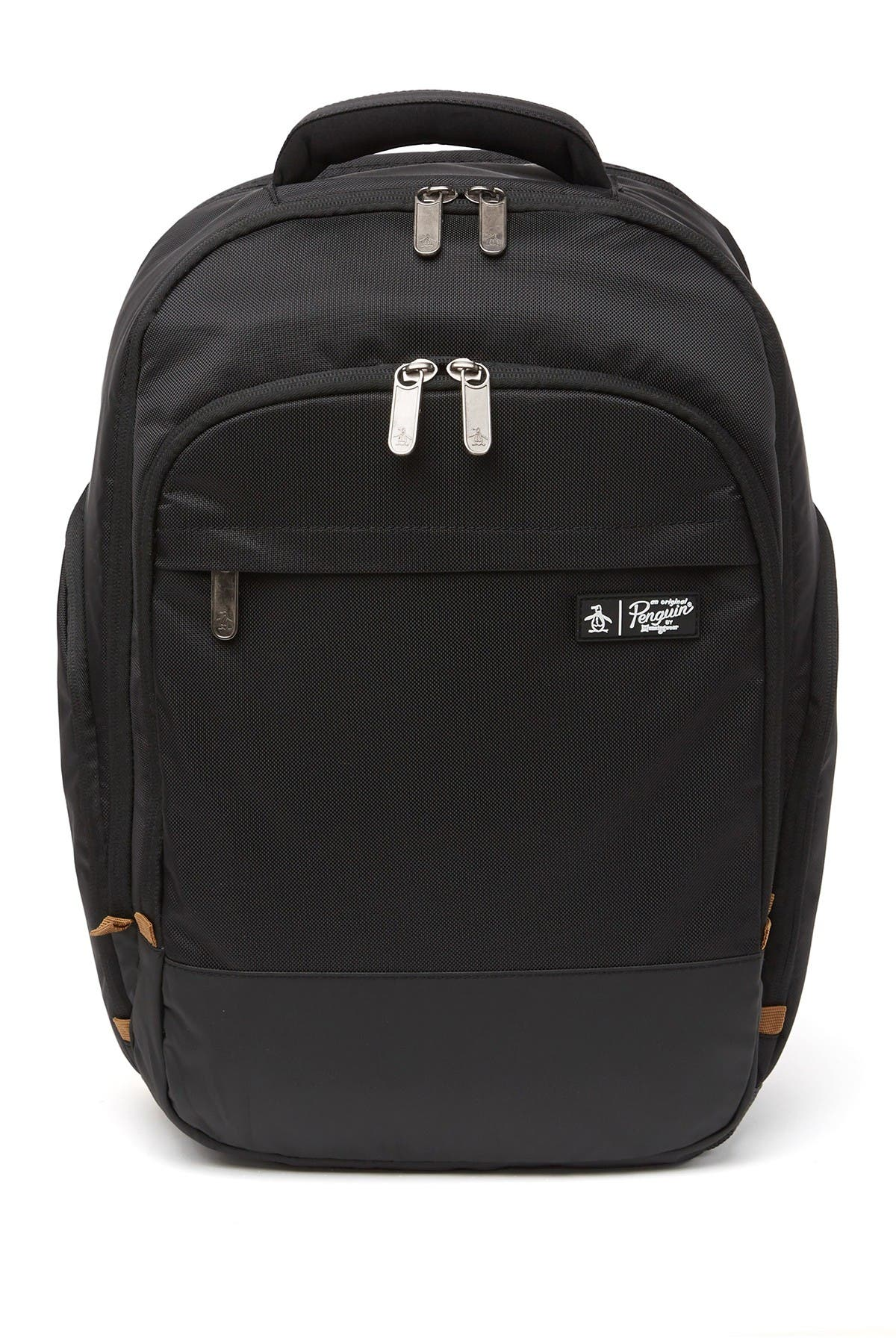 Image of Original Penguin Ryder Backpack