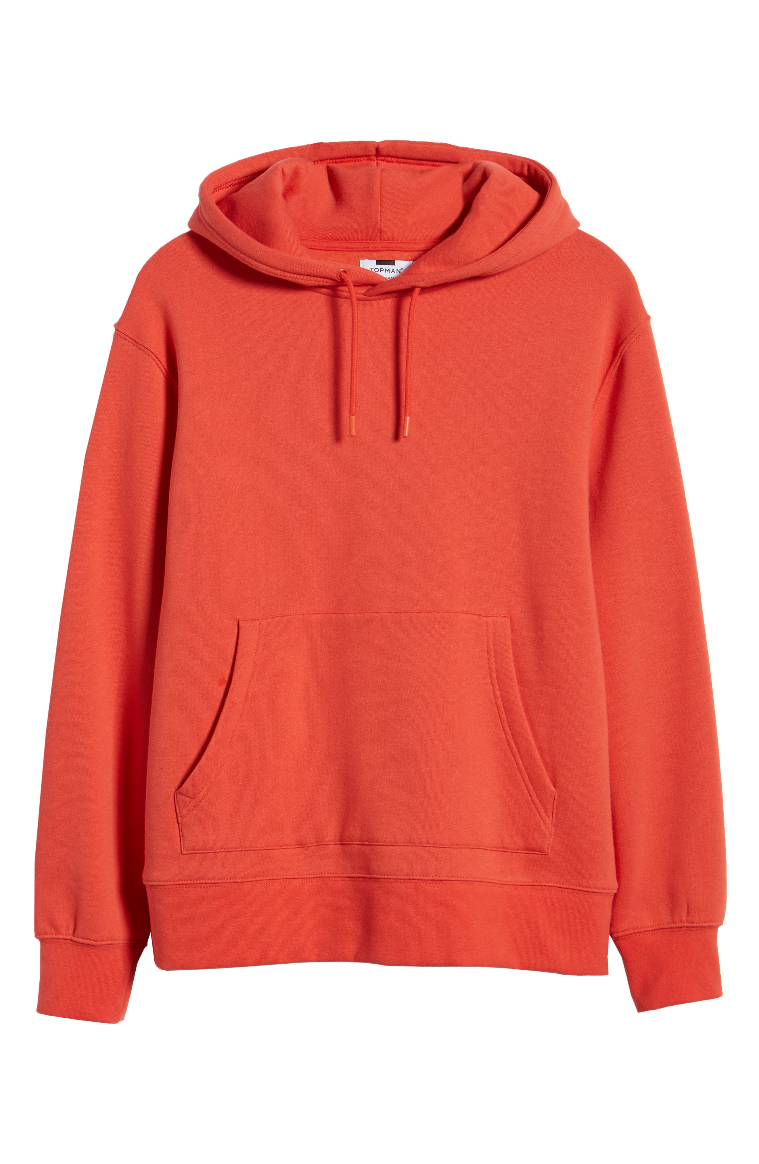 ,                             Hoodie,                             Alternate thumbnail 30, color,                             601