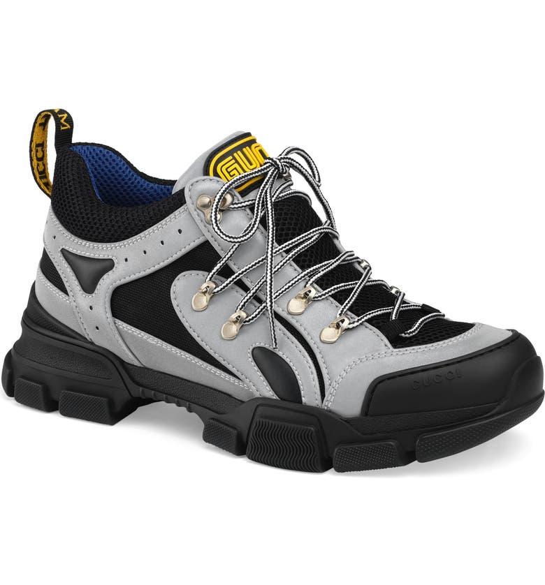 c1319f51 Flashtrek Sneaker