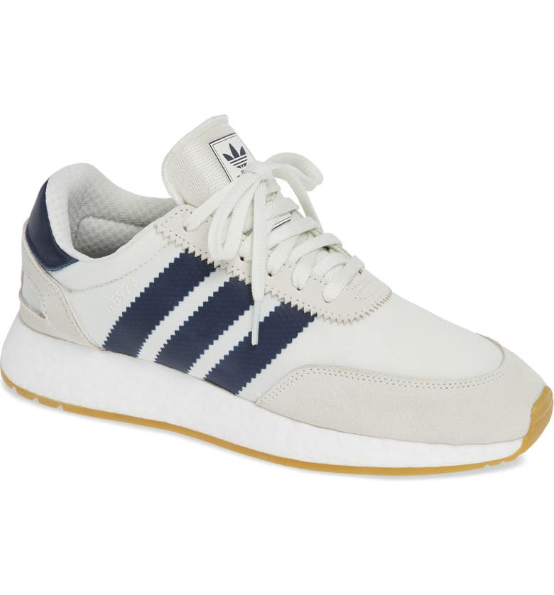 ADIDAS I-5923 Sneaker, Main, color, 102