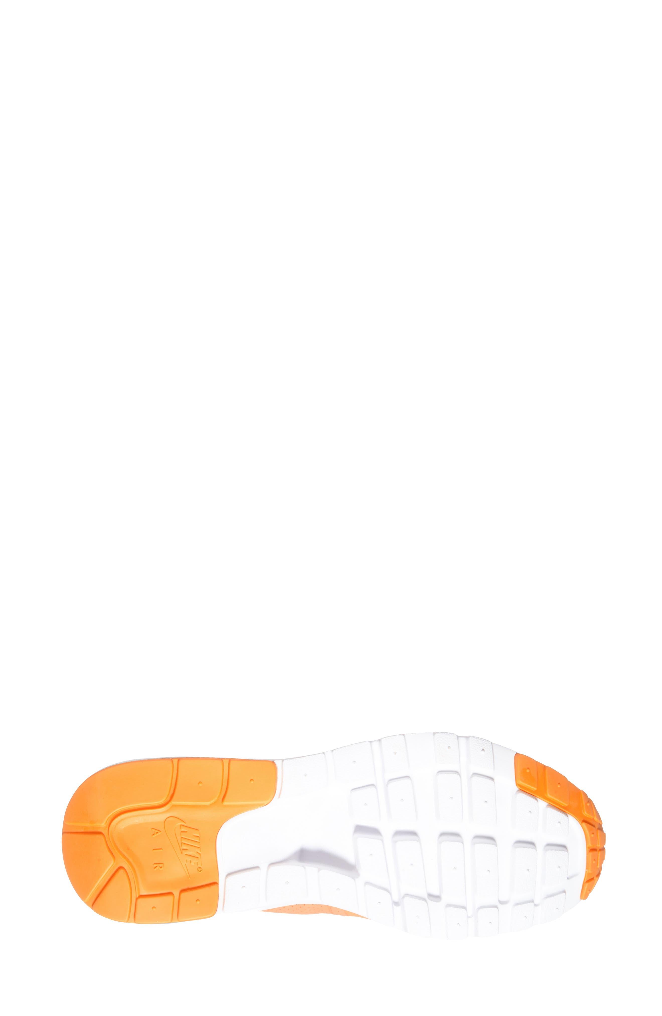 ,                             'Air Max 1 - Ultra Moire' Sneaker,                             Alternate thumbnail 120, color,                             801