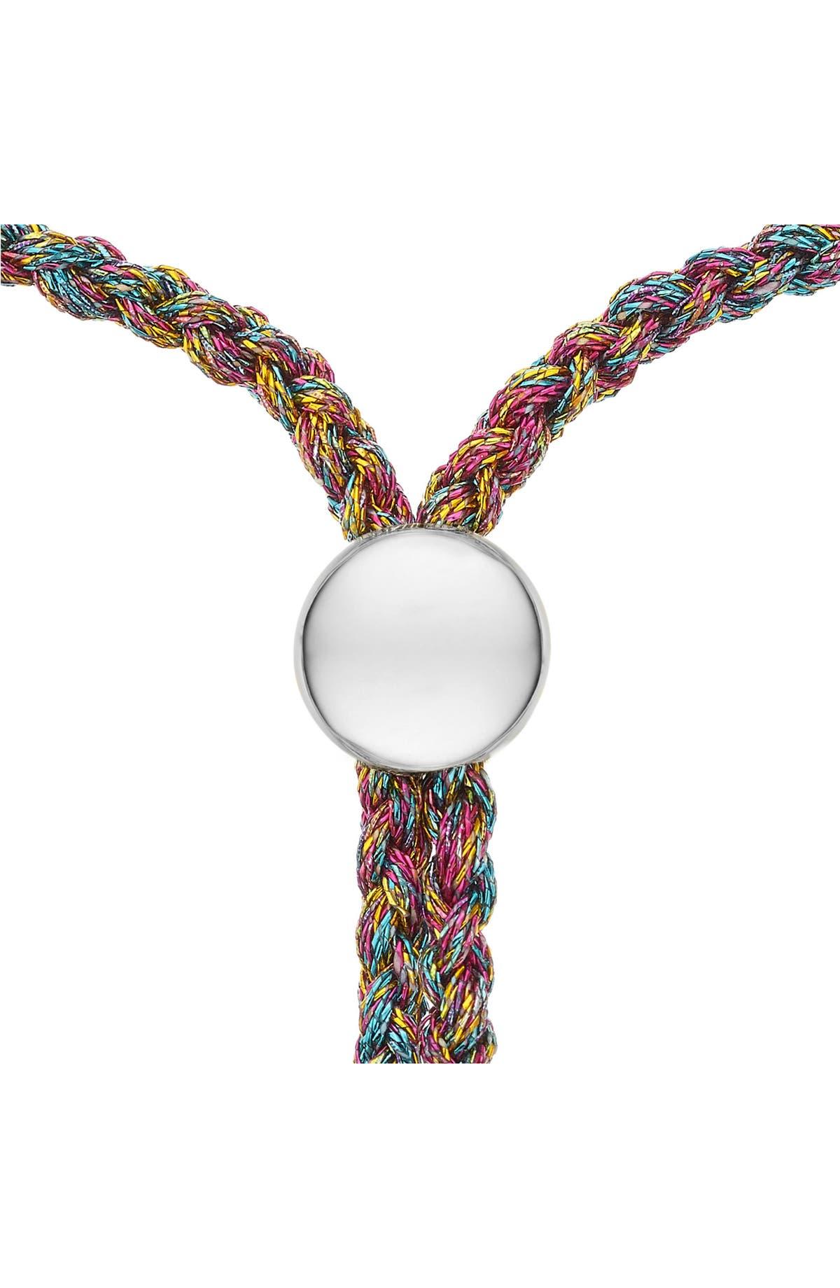 31518599349f6 Monica Vinader Engravable Petite Fiji Friendship Bracelet   Nordstrom