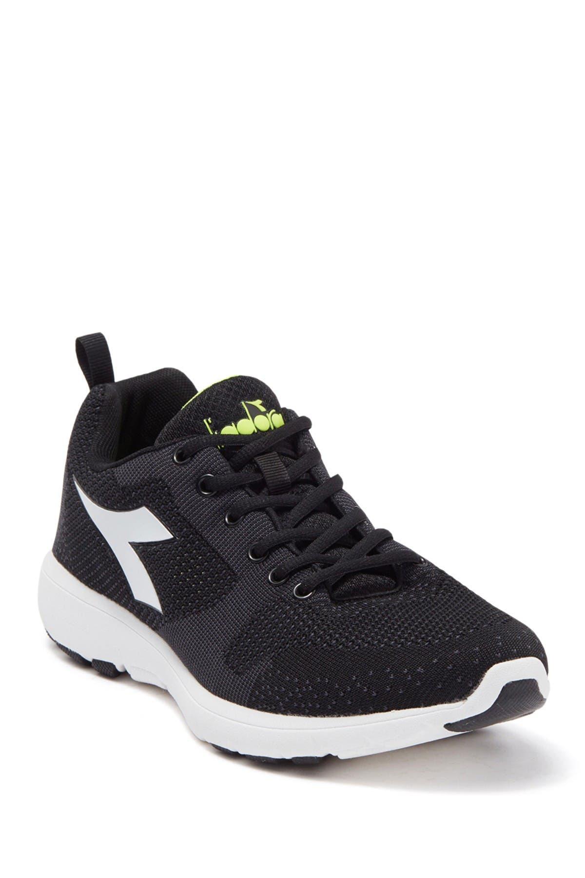 Image of Diadora X-Run Light Sneaker