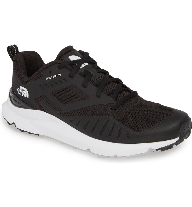 e402882be The North Face Rovereto Running Shoe (Men) | Nordstrom