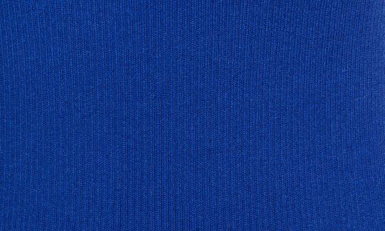 BLUE MAZARINE