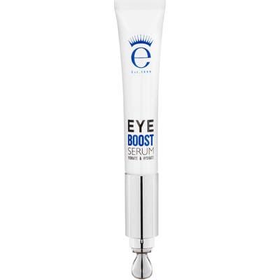 Eyeko Eye Boost Serum
