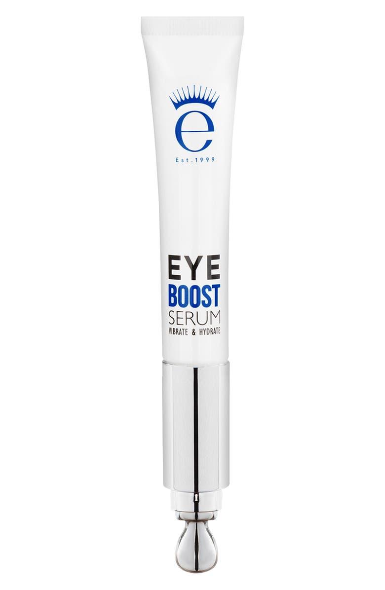 EYEKO Eye Boost Serum, Main, color, 000
