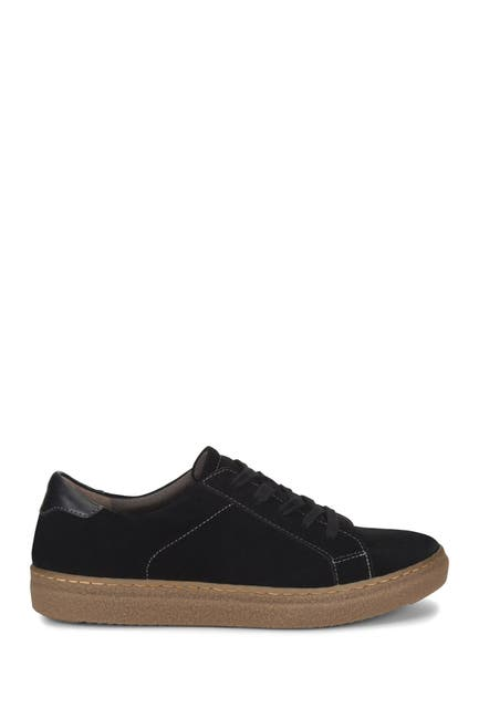 Image of EUROSOFT Nikki Suede Sneaker