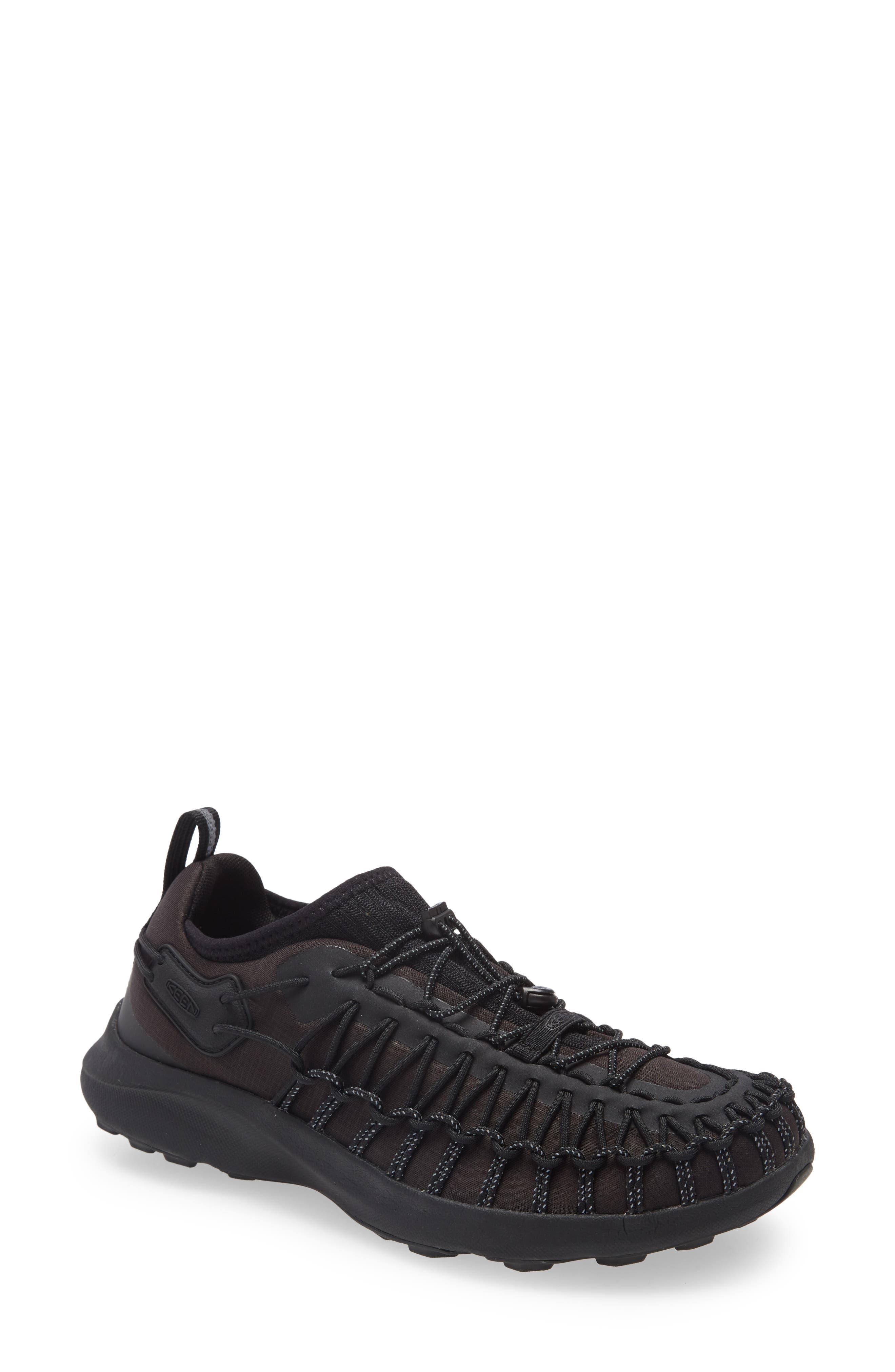 Uneek Sneaker