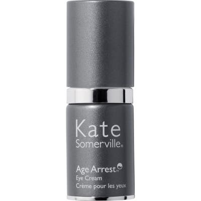 Kate Somerville Age Arrest(TM) Eye Cream