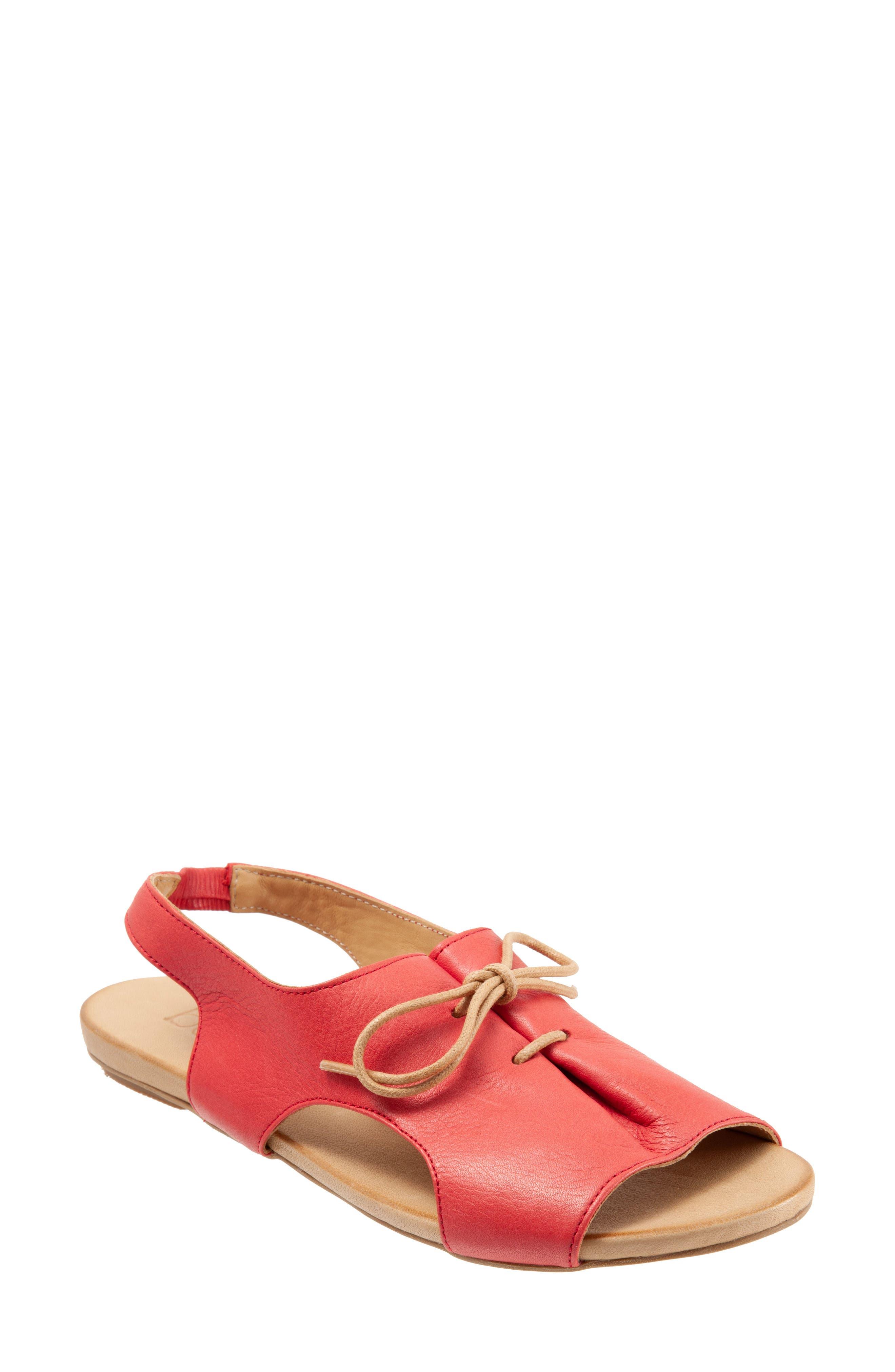 Kenya Sandal