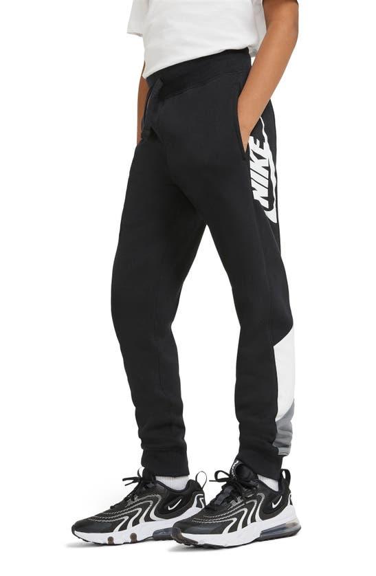 Nike SPORTSWEAR KIDS' CORE AMPLIFY PANTS (BIG BOY)