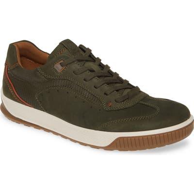 Ecco Byway Tred Urban Sneaker
