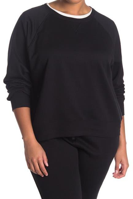 Image of Abound Raglan Sleeve Pullover