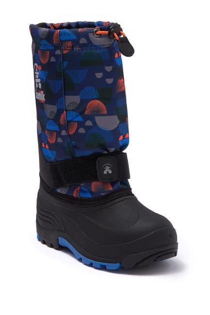 Image of Kamik Rocket 2 Waterproof Snow Boot