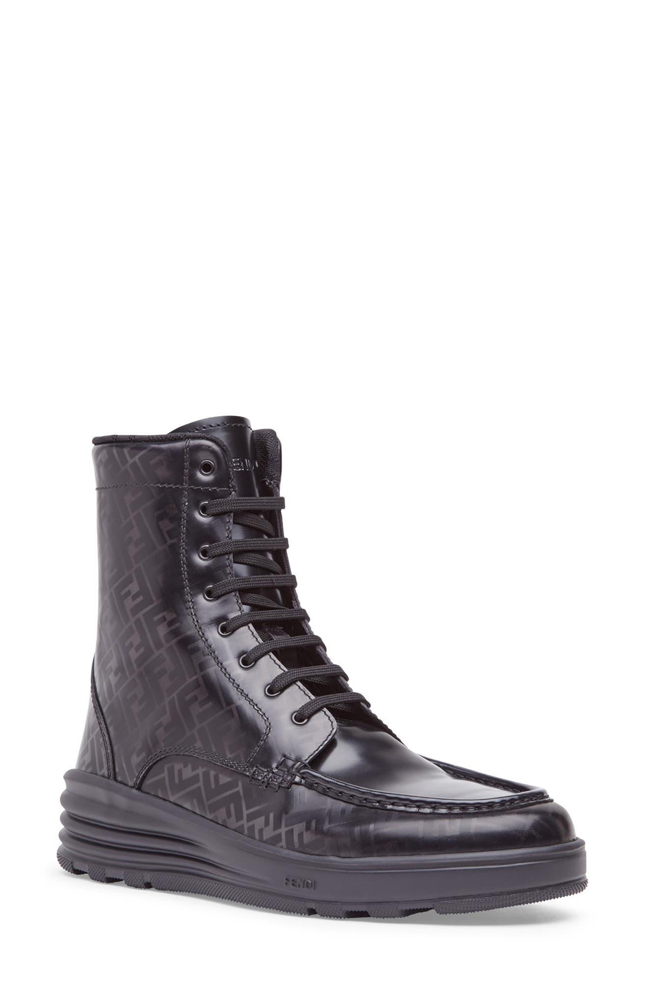 Mens Fendi Boots | Nordstrom