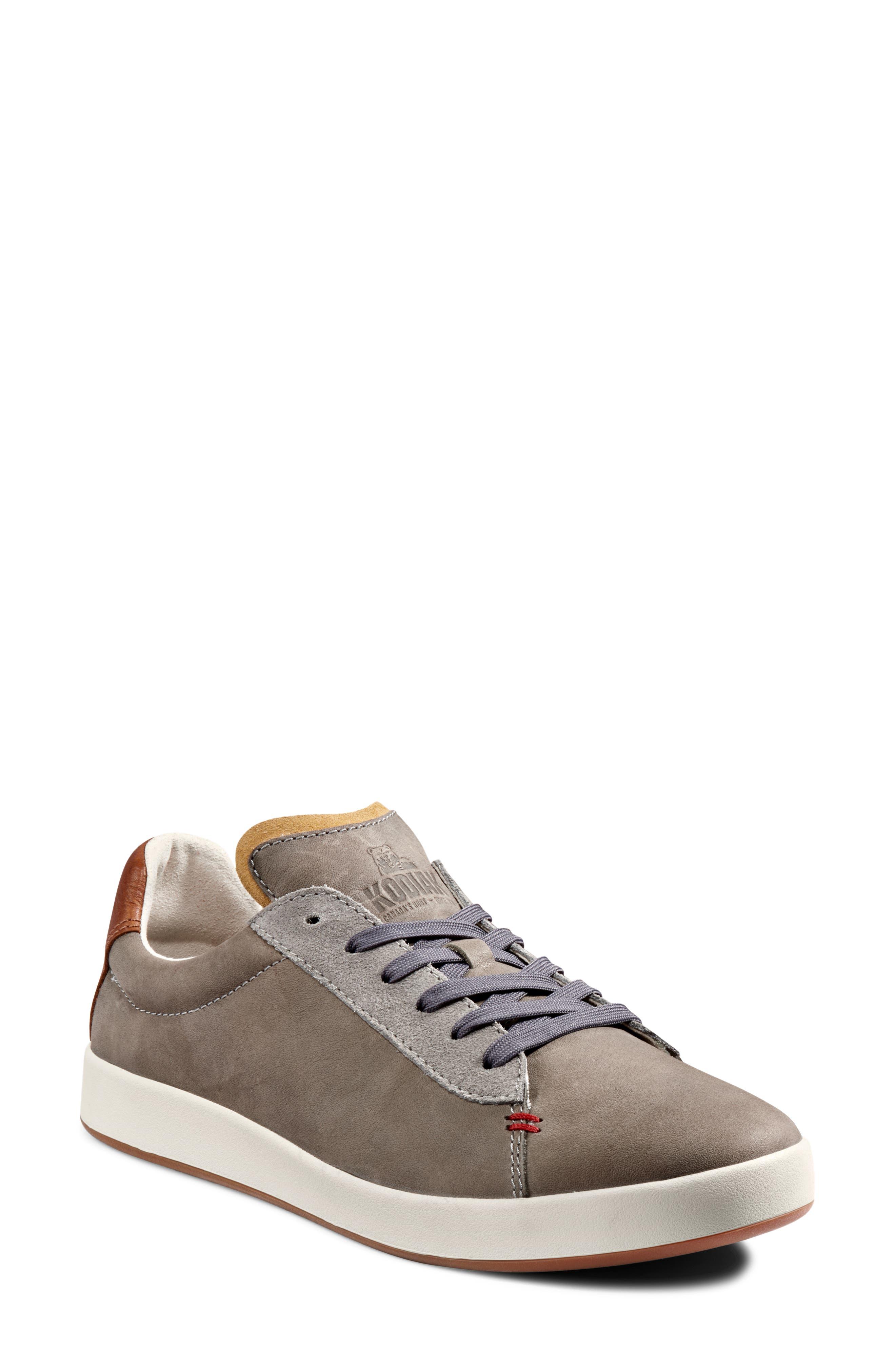 Arklan Sneaker