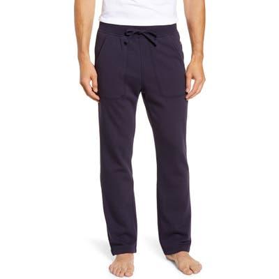 UGG Gifford Pajama Pants, Blue