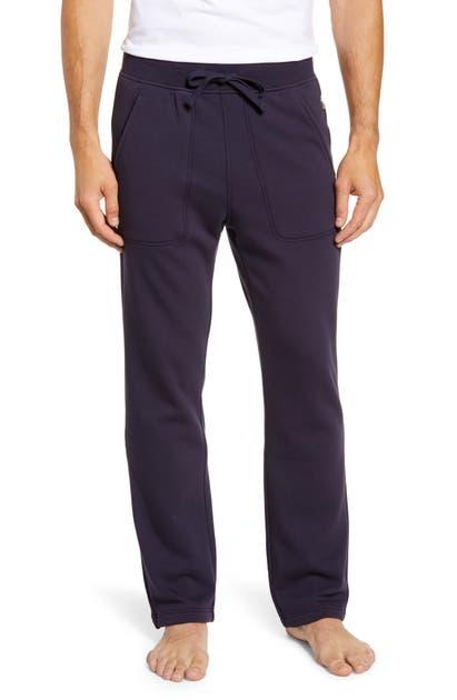 Ugg Pajamas UGG GIFFORD PAJAMA PANTS