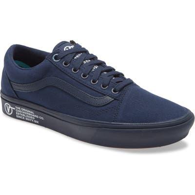 Vans Comfycush Old Skool Sneaker