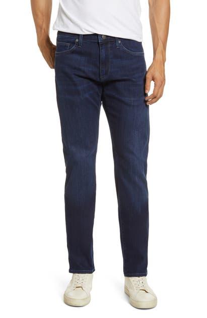 Mavi Jeans Jeans JAKE SLIM FIT JEANS