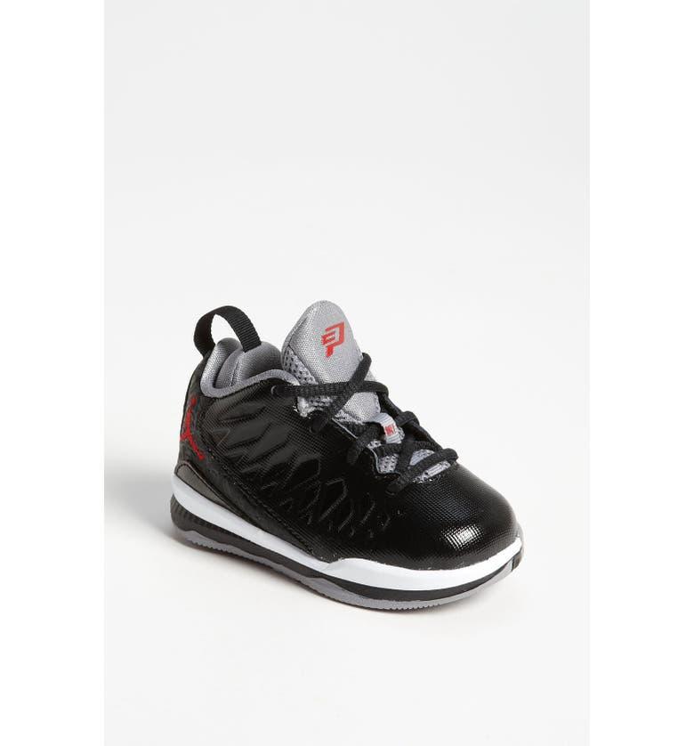 nouveau produit 2500f 1b448 Nike 'Air Jordan CP3 VI' Basketball Shoe