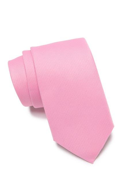 Image of Bespoken Walter Pindot Design Tie