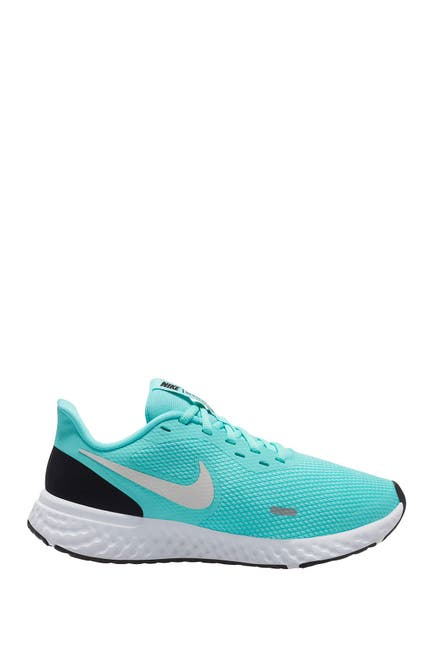 Image of Nike Revolution 5 Running Shoe