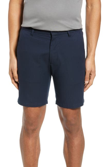 Image of Zachary Prell Rosemont Tailored Shorts