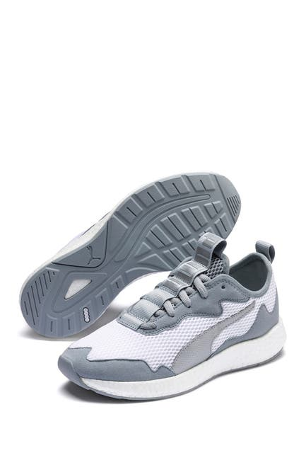 Image of PUMA Energy Neko Skim Athletic Sneaker