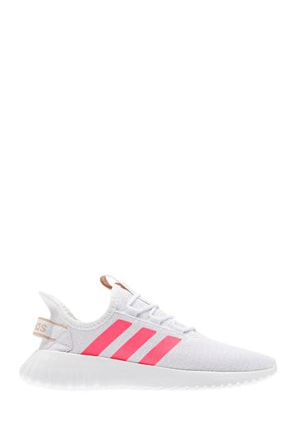 Image of adidas Kaptir X Athletic Sneaker