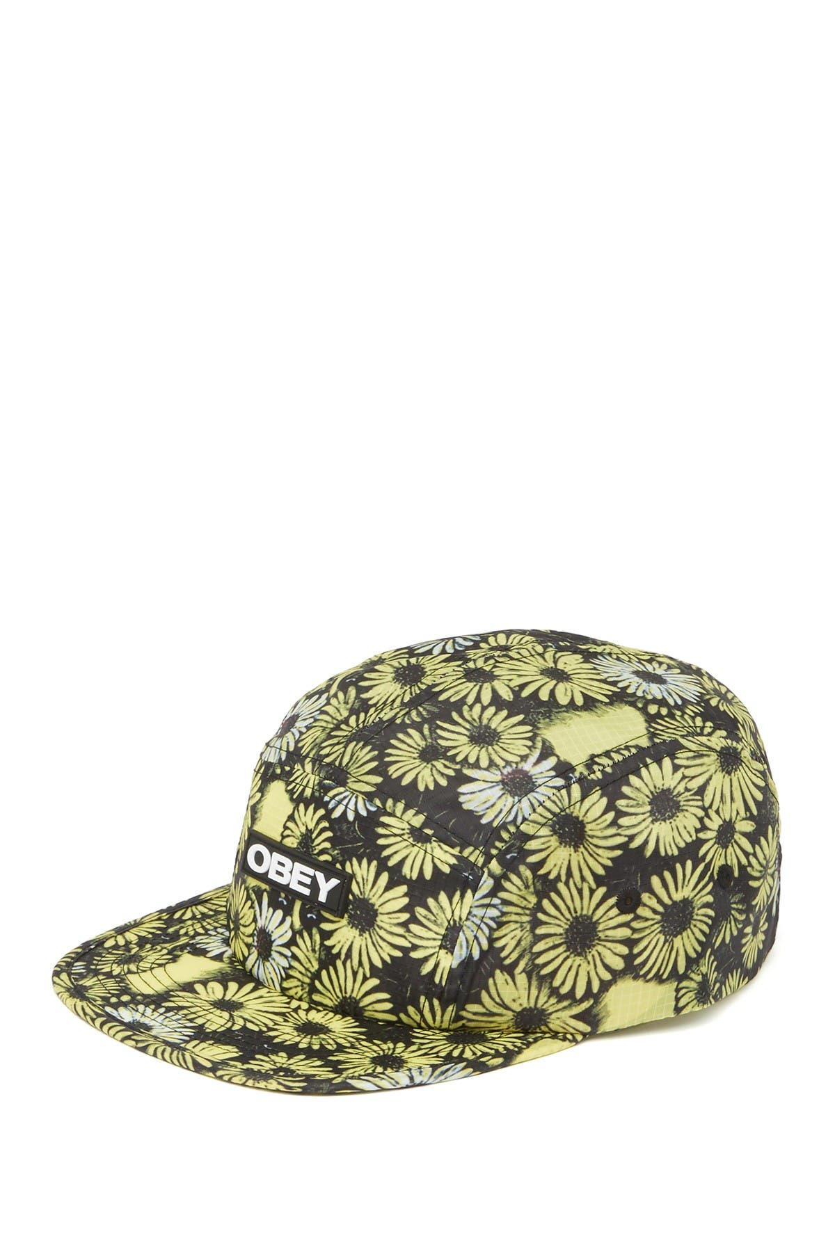 Image of Obey Rapids Hat